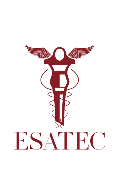 esatec logo